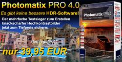 photomatix4.0_585x300.jpg