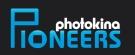 pioneers_logo_fin_kls.jpg