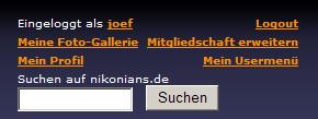 screen-login.jpg