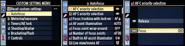 AF-C_Priorities.jpg