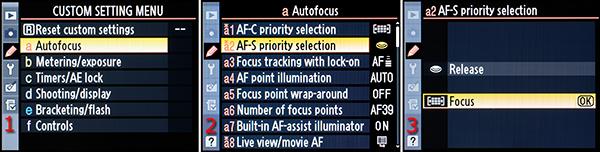 AF-S_Priorities.jpg