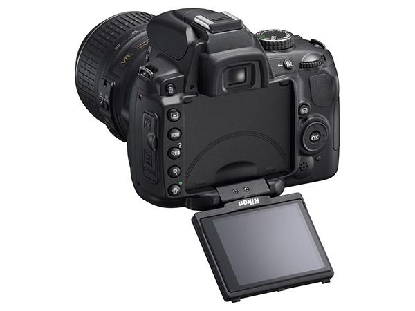 Nikon_D5000_Flipped.jpg
