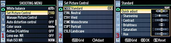 SetPictureControl.jpg
