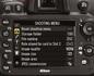 D600_LCD_menu_E1.high.jpg