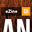 eZine-58-SQ_110.jpg