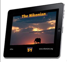 eZine-iPad_250.jpg