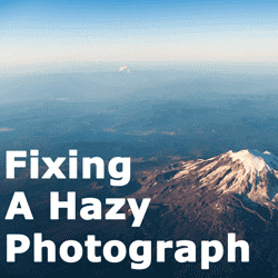 fixing_a_hazy_photograph_cover.png