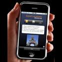 i-phone-125-SQ.jpg