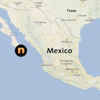 map-cabo_200.jpg