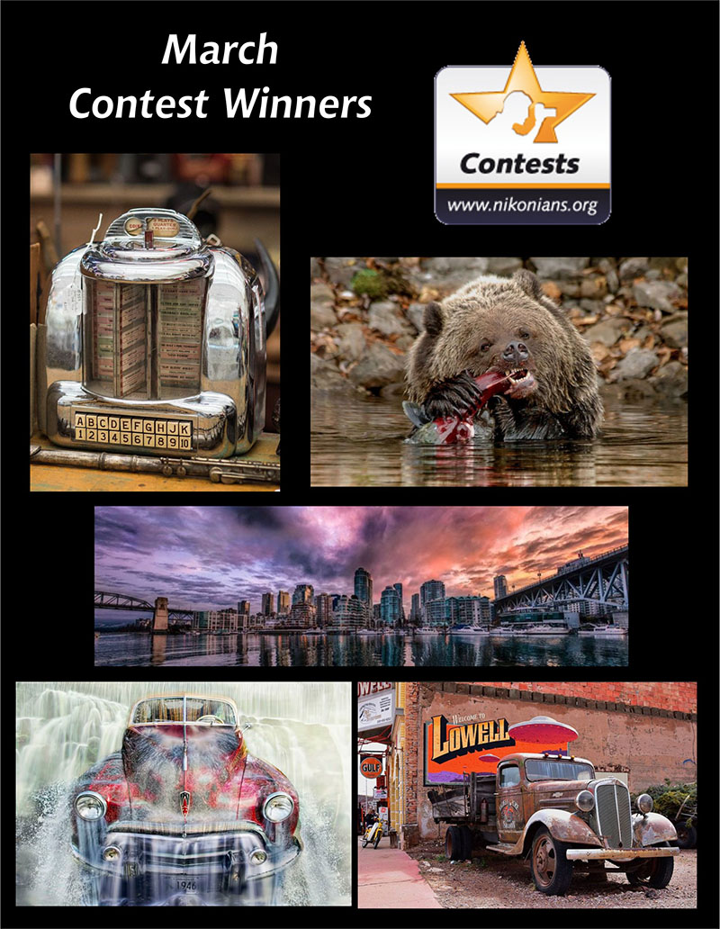 mar-contest-winners-800px.jpg