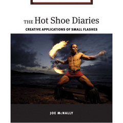 the-hot-shoe-diaries.jpg