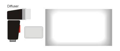 diffuser-schematic.jpg