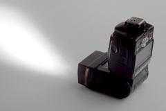 beam-of-light.jpg