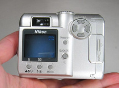 nikon-775.jpg