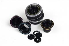 lens-baby-system.jpg