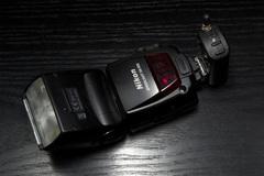 MJ0_9392-01.jpg