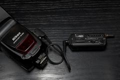 MJ0_9394-01.jpg