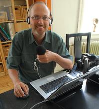 martin-joergensen-recording.jpg
