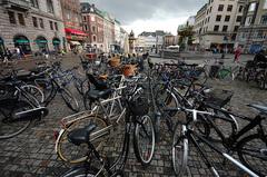 copenhagen-bikes.jpg