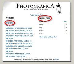 d700-pricelist.jpg