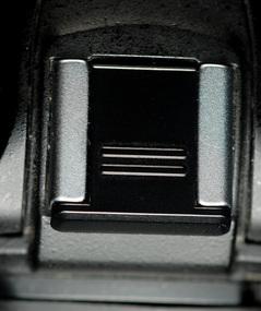 nikon-bs-1-hot-shoe-cover.jpg