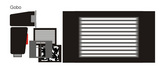 gobos-schematic.jpg