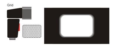 grid-schematic.jpg