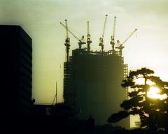 japanese-buildings.jpg