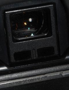 minolta-viewfinder-sensors.jpg