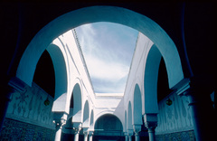 tunesian-arcs.jpg