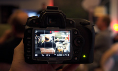nikon-d90-video.jpg