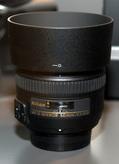 nikkor-50mm-f1.4-af-s.jpg