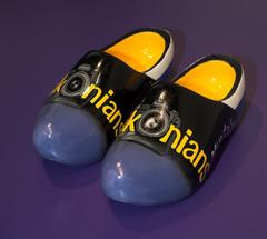 nikonian-clogs.jpg