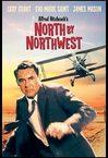 north-by-northwest.jpg