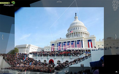 photosynth-inauguration.jpg