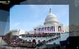 photosynth-inauguration.jpg