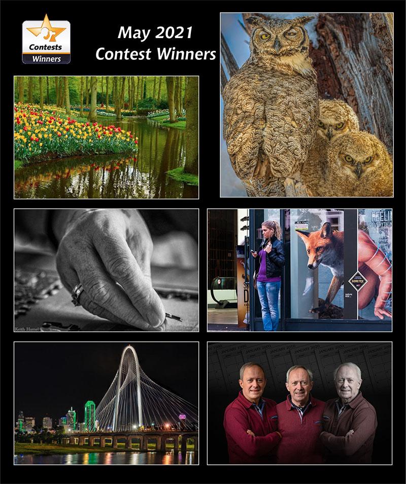 may2021-winners contest-800px.jpg