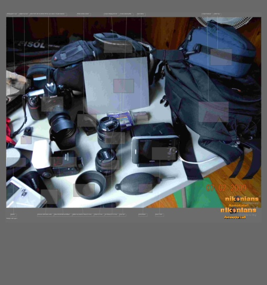 DSCN0917_3000x2250_500x410.jpg