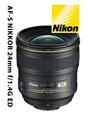 new-lensthmb_88.jpg