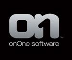 on1-logo_150.jpg