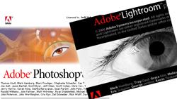 p-shop-lightroom_250.jpg