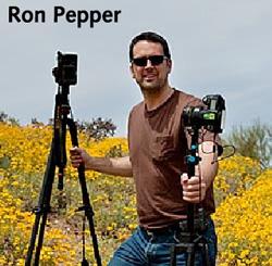 pepper_275.jpg