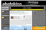 photkina2006_report.jpg