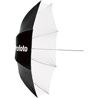 profotoumbrella.jpg