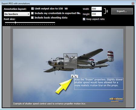 props-export_450.jpg