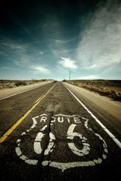 route66_175.jpg