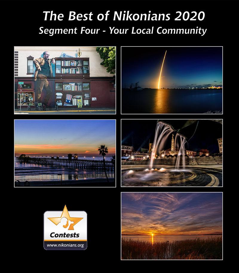 segment4-2020-winners-800px.jpg