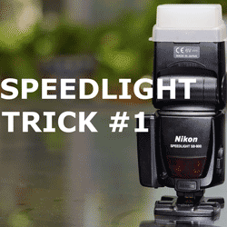 speedlight-trick-1_cover.png