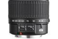 tamron_a20_28-300_prototype_switch_rgb_070305 -WEB.jpg