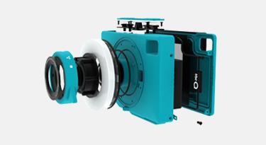theq-camera-explode-view.jpg